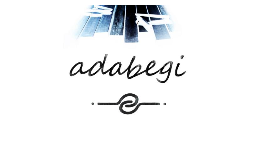 ADABEGI