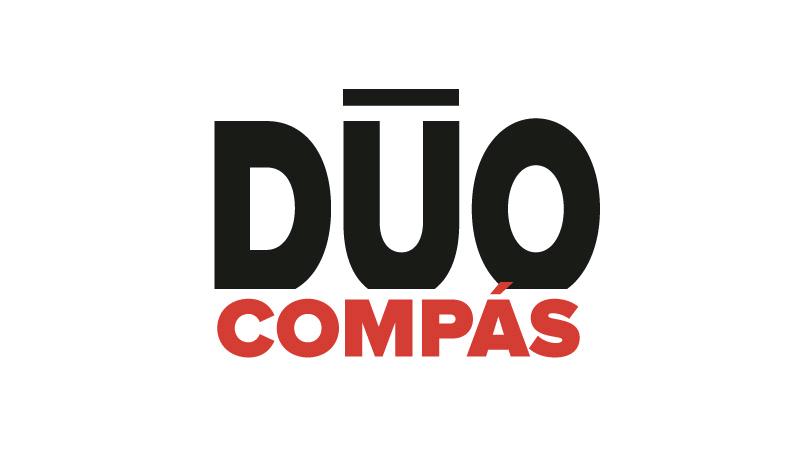 duo_compas