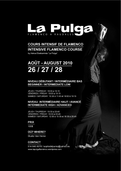23_LAPULGA_DANCE_COURSE