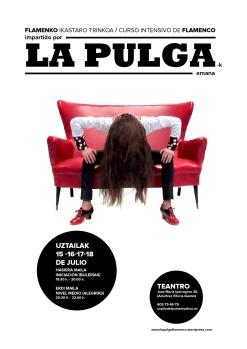 4_LAPULGA_JULIO_WEB