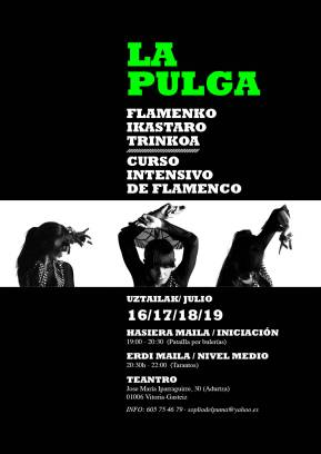 9_TALLER_LAPULGA_JULIO