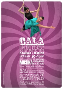 1_CARTEL_GALA_WEB