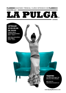 1_LAPULGA_JULIO_WEB